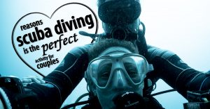 Reasons-Scuba-diving-is-the-perfect-activity-for-couples