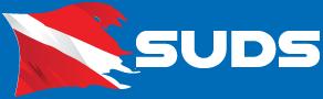 SUDS logo