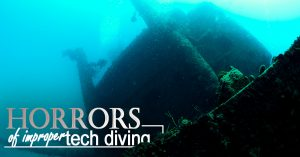 -improper-tech-diving