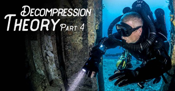 Decompression-Theory-Pt-4