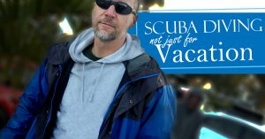 Scuba-Diving-It's-not-just-for-vacation
