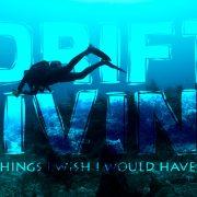 drift-diving_