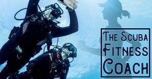 the-scuba-fitness-coach