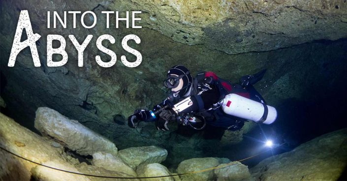 Into-the-Abyss_fb