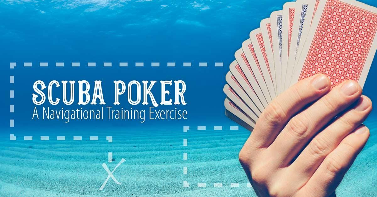 poker exercises