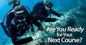 are-you-ready-for-you-scuba-next-course