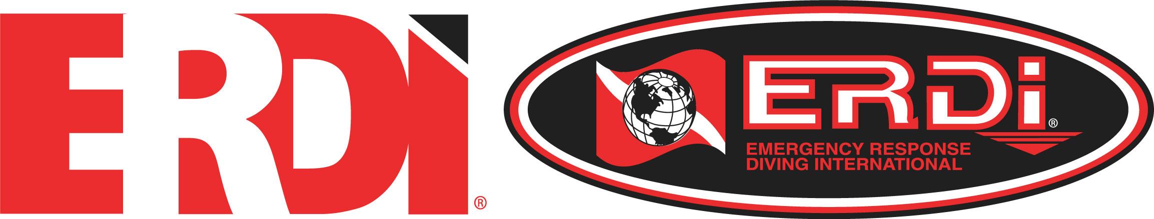 TDI_Logos