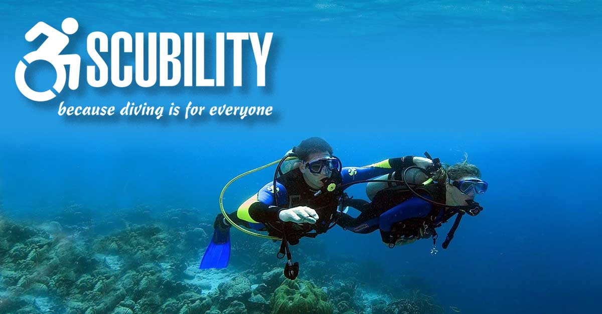 scubility