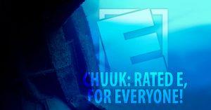 chuuk-more-than-wrecks