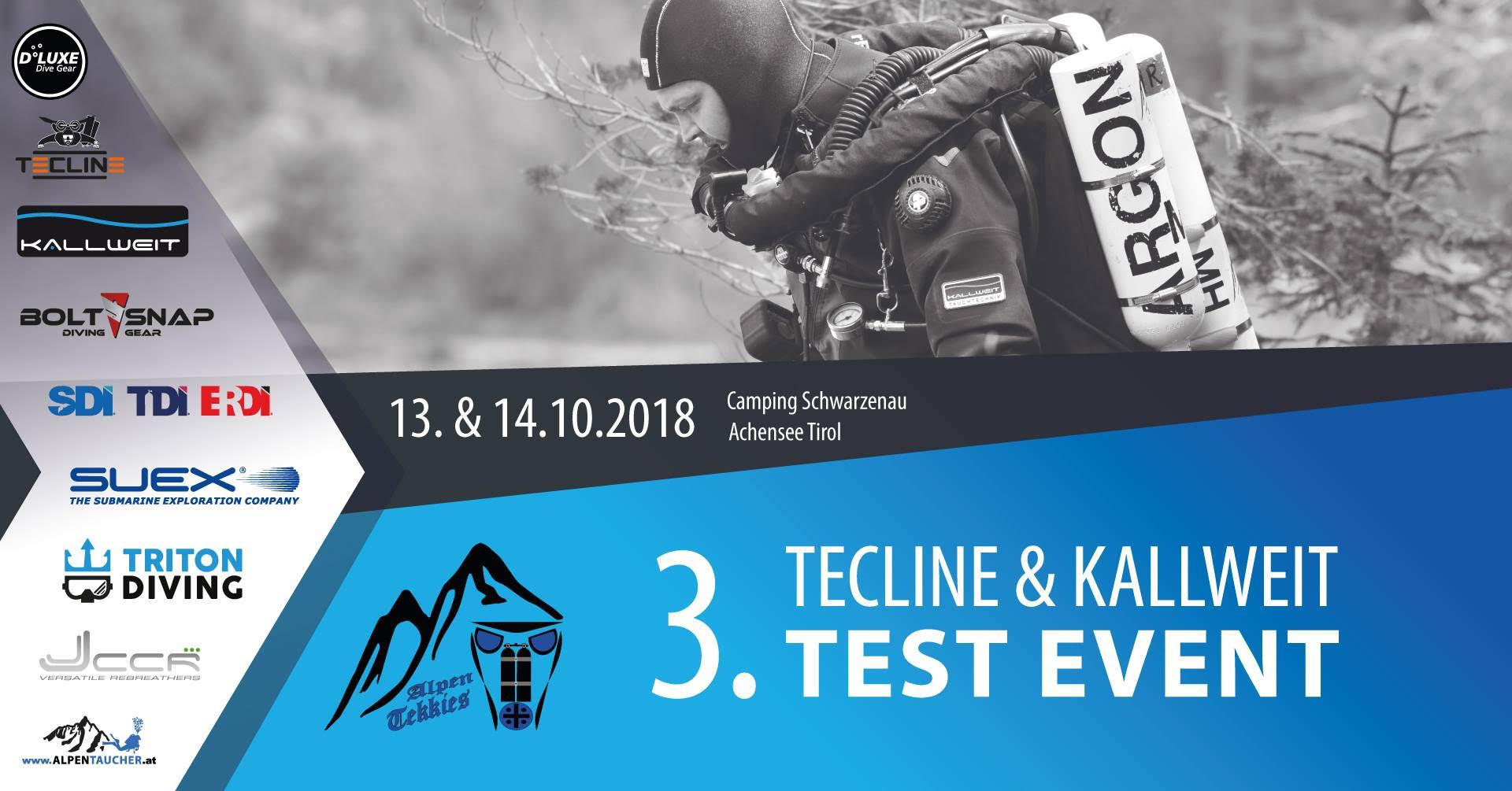 Austria Event