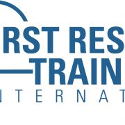 First Response Training International