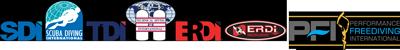 SDI | TDI | ERDI | PFI