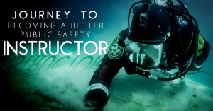 Becoming-a-Better-Public-Safety-Instructor