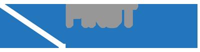 FirstDive Insurance Logo
