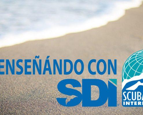 Switching-to-SDI-Spain