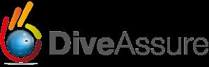 DiveAssure Logo
