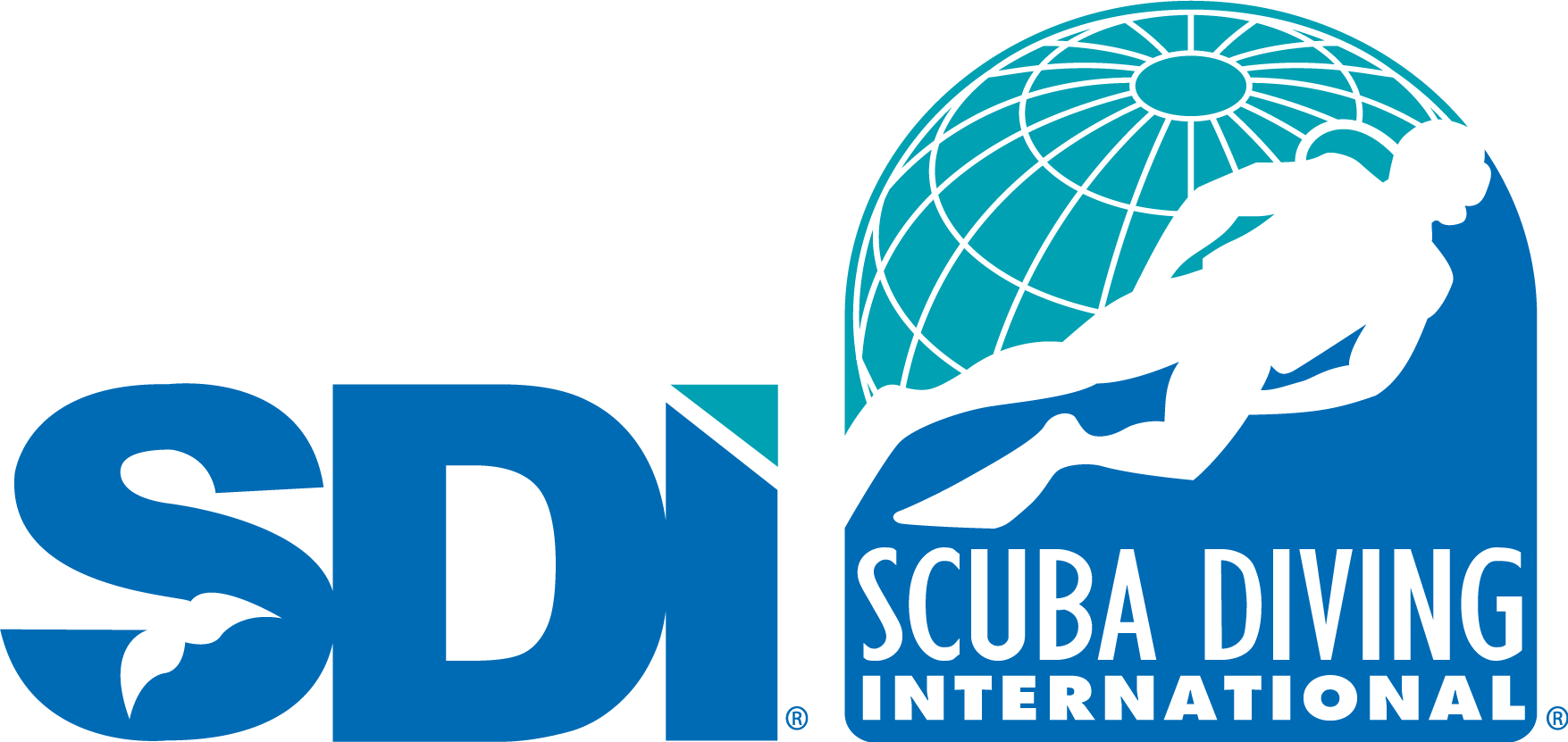 SDI Combo Logo Color Large