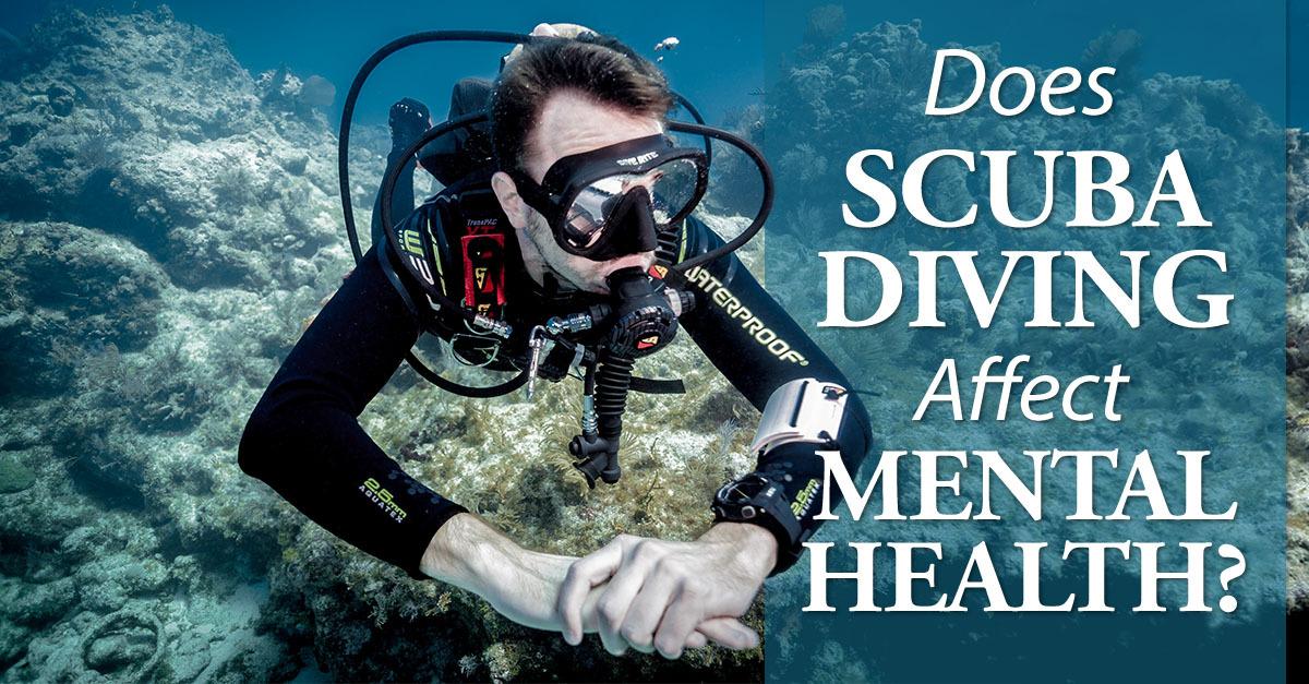 [عکس: Does-Scuba-Diving-Affect-Mental-Health_FB.jpg]