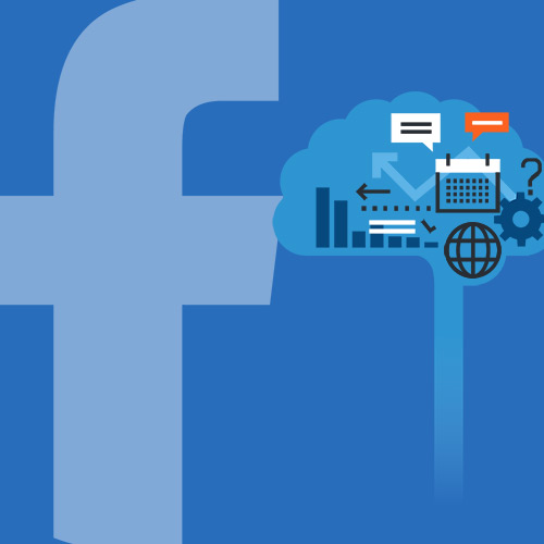 Facebook Pixel - What is it