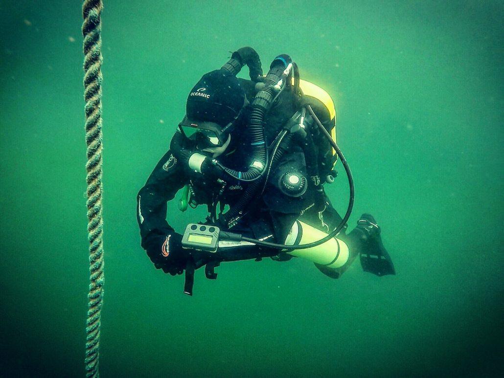 rebreatherdiver