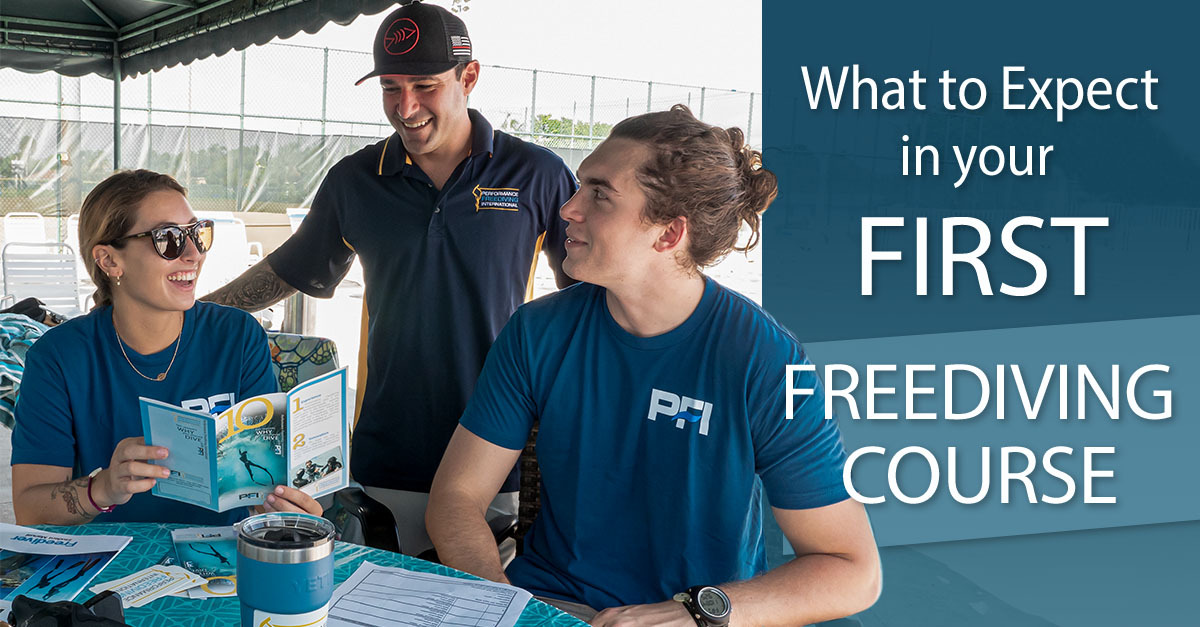 What-to-Expect-in-your-first-Freediving-Course_FB