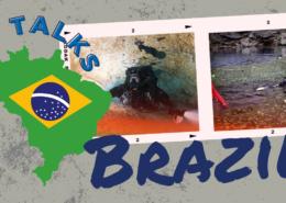 RO Talks: Brazil